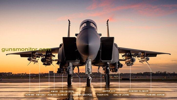 eagle_f15sa_new_config1021_725